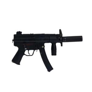 MP5K-Laserkids